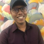 Md. Saiful Hoque