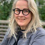 Lara Pinchbeck