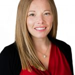 Laura Fuchs